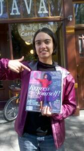 Oprah Winfrey Network Fans