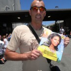 Oprah Winfrey network Fan Photo