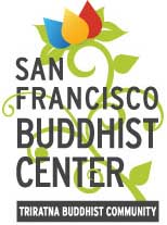 San Francisco Buddhist Center