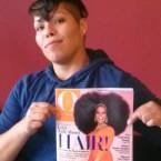 Oprah-Afro