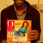 Oprah-Clubone