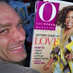 Oprah G. Winfrey (2)