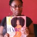 Oprah-Hair