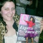 Oprah Jersey 3