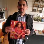 Orah Magazine