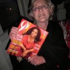 Oprah Magazine (8)