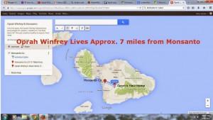 https://www.google.com/maps/d/edit?mid=zXR33HHgX7kk.k9iaPTZT9sbI