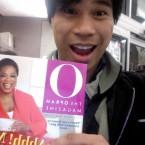 Oprah - Tuyen