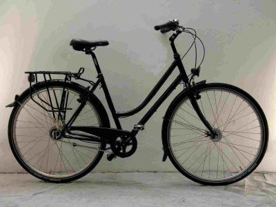 fahrrad berlin bike. Black Bedroom Furniture Sets. Home Design Ideas