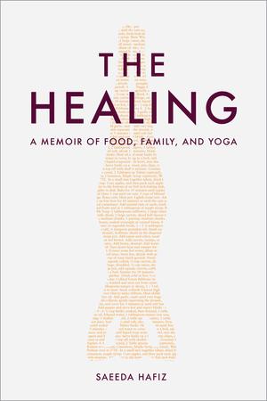 Saeeda_Hafiz_Healing-Book