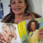 Senorita Oprah Winfrey