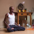Siddhasana | Yoga Tree