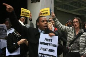 http://en.wikipedia.org/wiki/Uganda_Anti-Homosexuality_Act,_2014