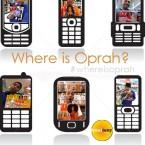 Oprah Winfrey Image