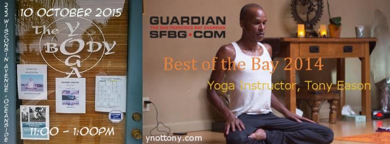 Yoga-Body-Oceanside