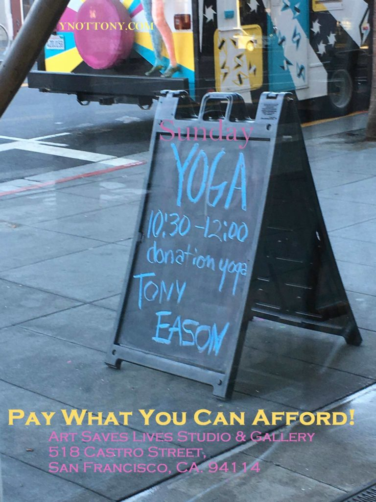 yoga-castro-san-francisco