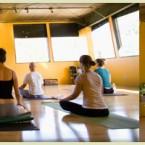 Yoga Kula - Donation Yoga