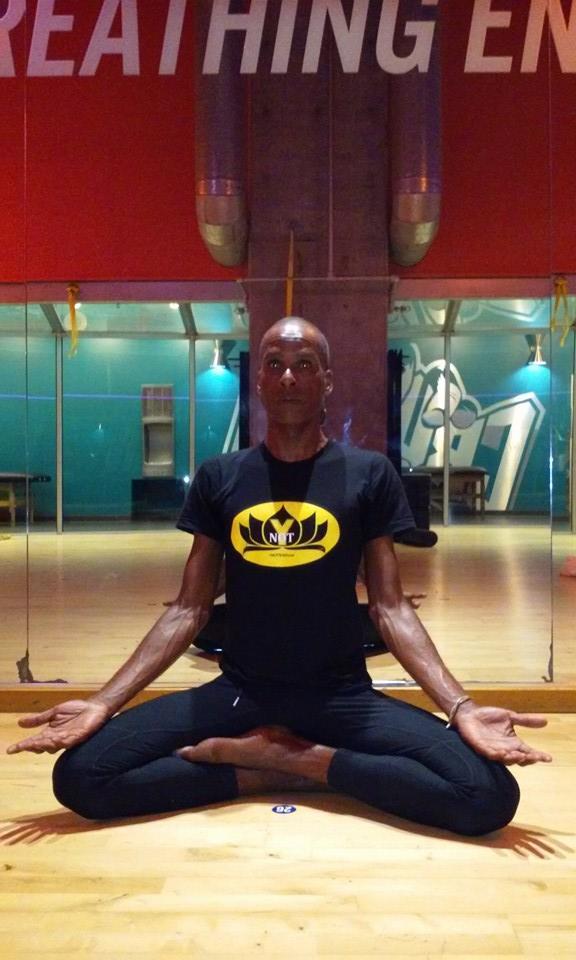 Yoga T-shirt, Ynot Superhero T-shirt, Online | ynottony.com