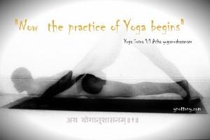 Best of The Bay Yoga Teacher, Tony Eason