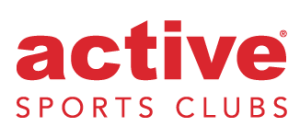 Active Sports Club Yoga