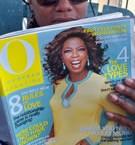 O.W.N Fan Photo