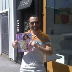 Oprah Winfrey Network - folsom Street