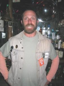 1st Yr. AIDS LifeCycle Cyclist - Christopher Matthew Altmah