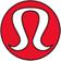 lululemon - free yoga