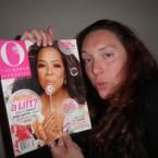 Oprah Image